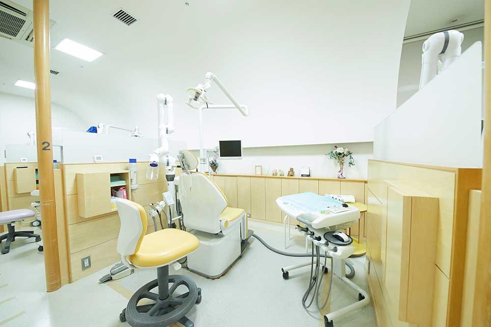 たけいし歯科クリニックphoto